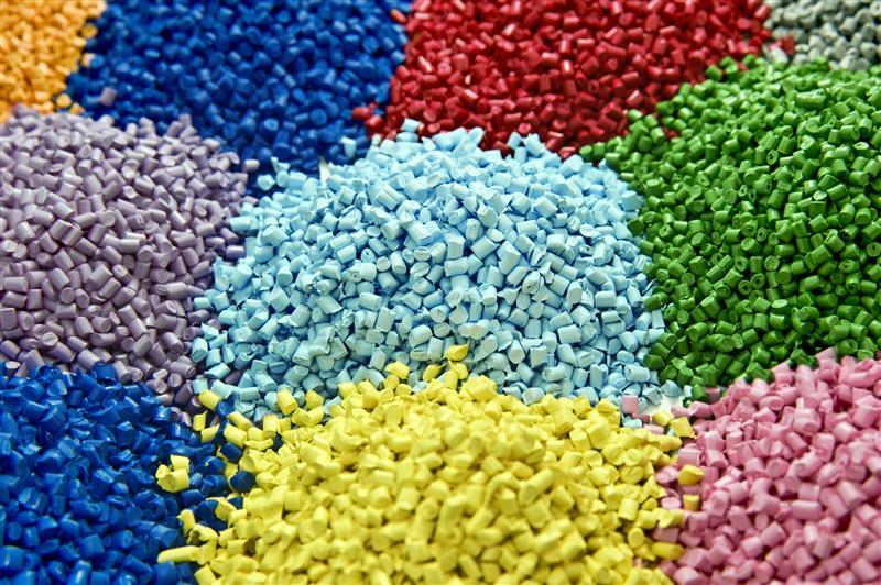 Polyurethane (TPU) Film | Plastic Film Corporation of America