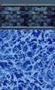 Colorado Blue Diffusion