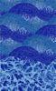 Breakwater Blue Diffusion