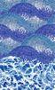Breakwater Diffusion