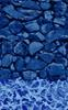 Countrystone Blue Diffusion