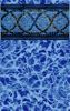 Tidewater Blue Diffusion