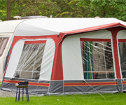 tent-and-awning-1