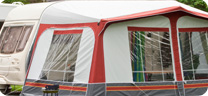 Tent & Awning